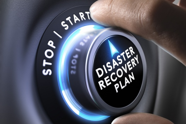 backup, backup disaster support, business continuity