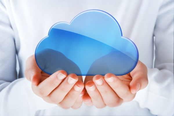 Cloud Solutions with IT Support
