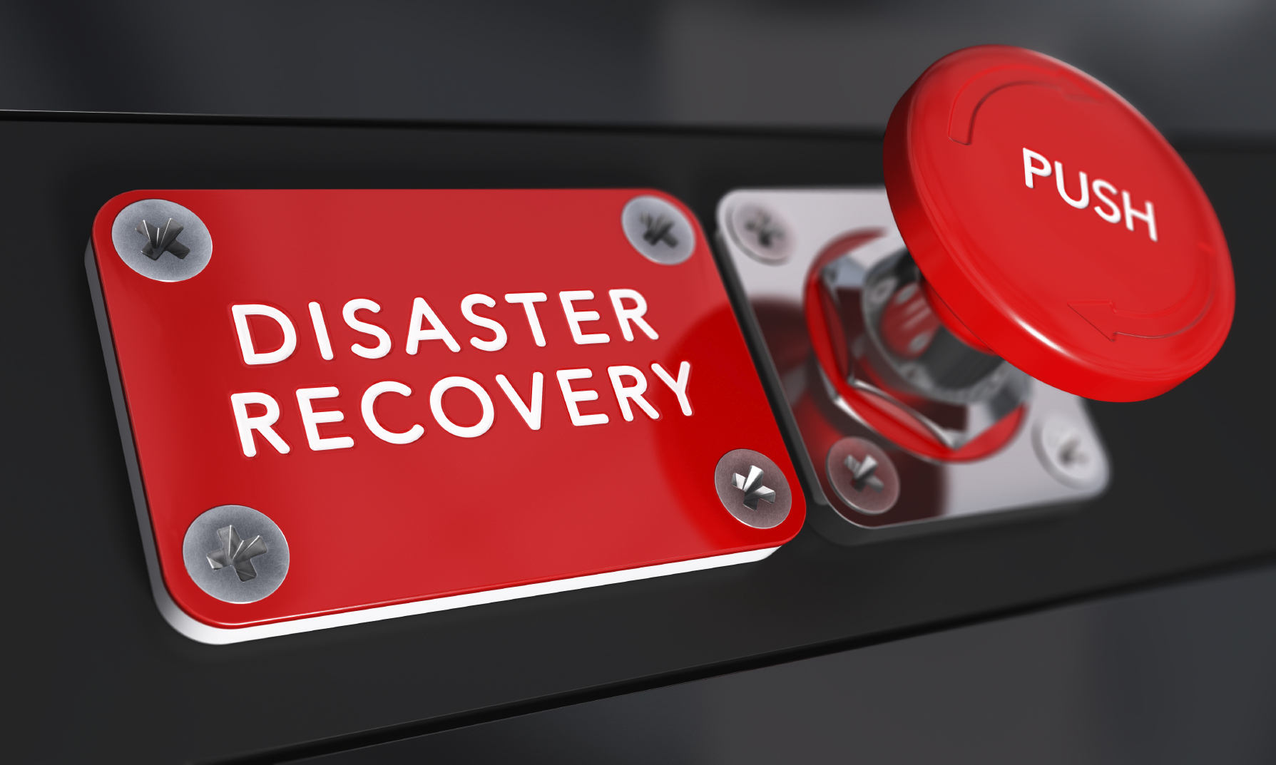 How To Get Prepared For A Natural Disaster
