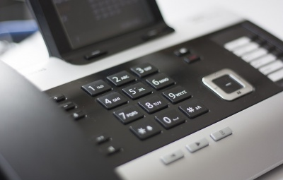 VoIP Phone Service, voip system, business voip, business voip phone