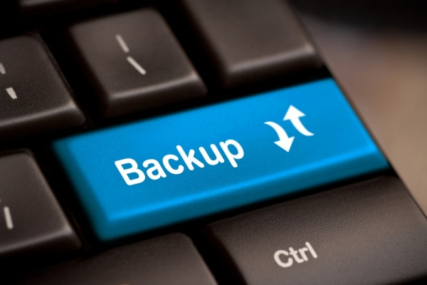omnipush Business backup