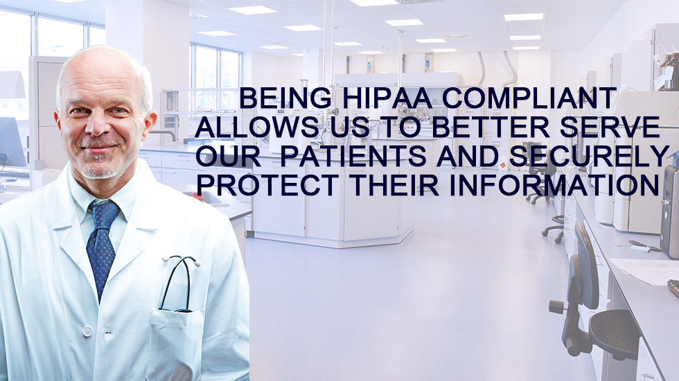 Healthcare-IT-Support-NYC