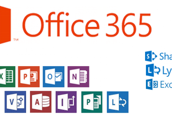 Tips and Tricks of Office 365