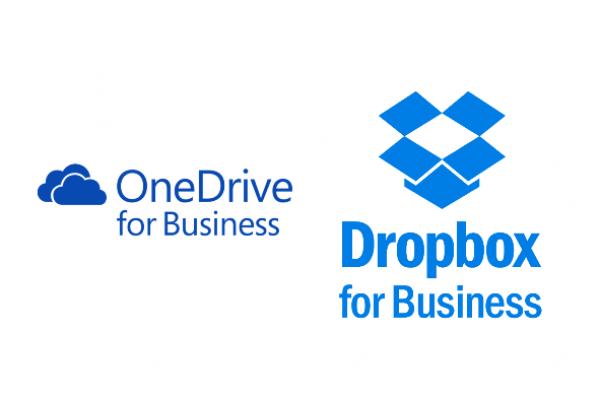 onedrive-vs-dropbox