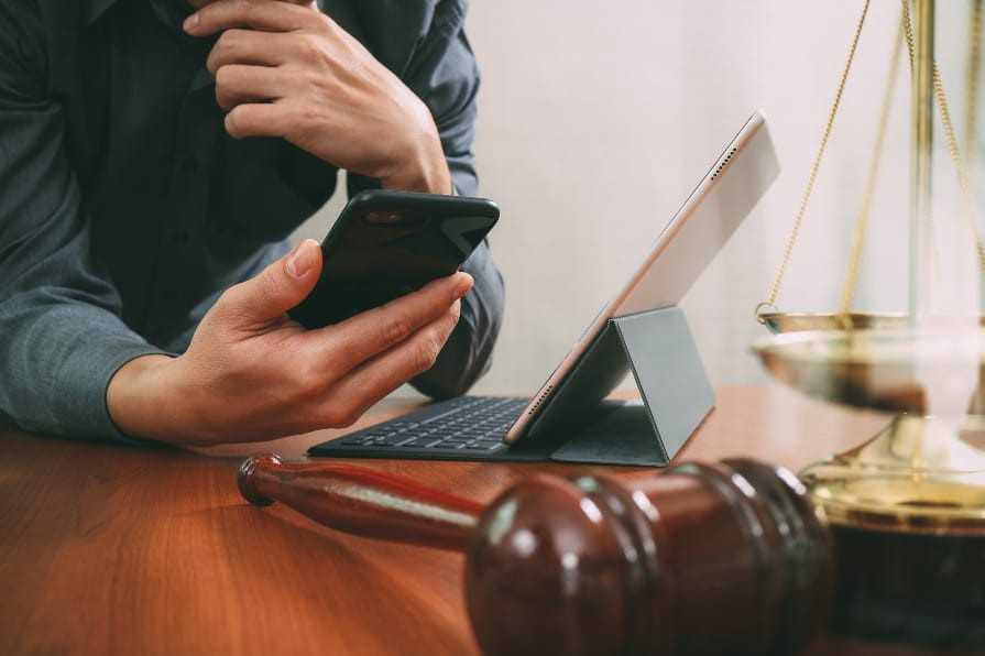 Voip-phone-service-law-firms